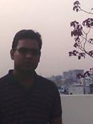 Sahadath Hossain