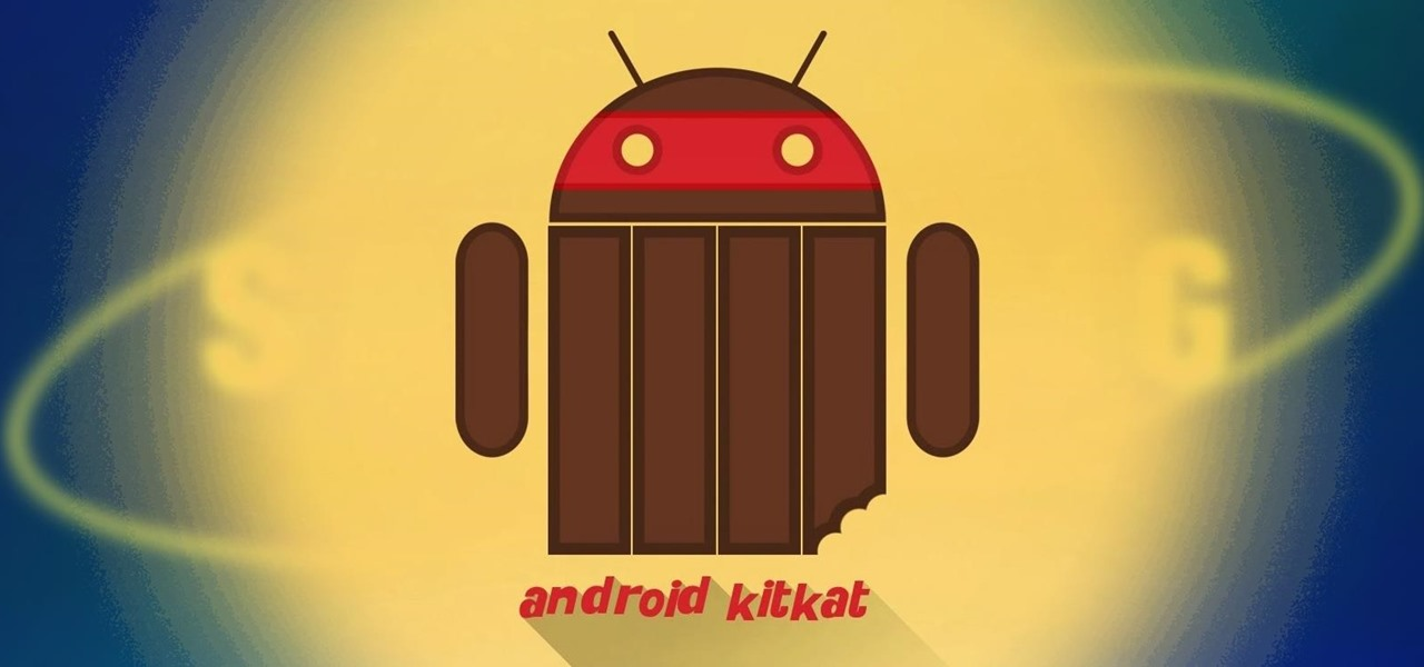 Samsung Galaxy S3 Getting Android 4.4 KitKat on Sprint Right Now
