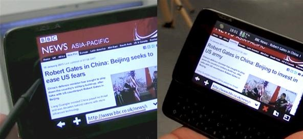 Hack the News: Build Your Own Media-Altering Newstweek Device