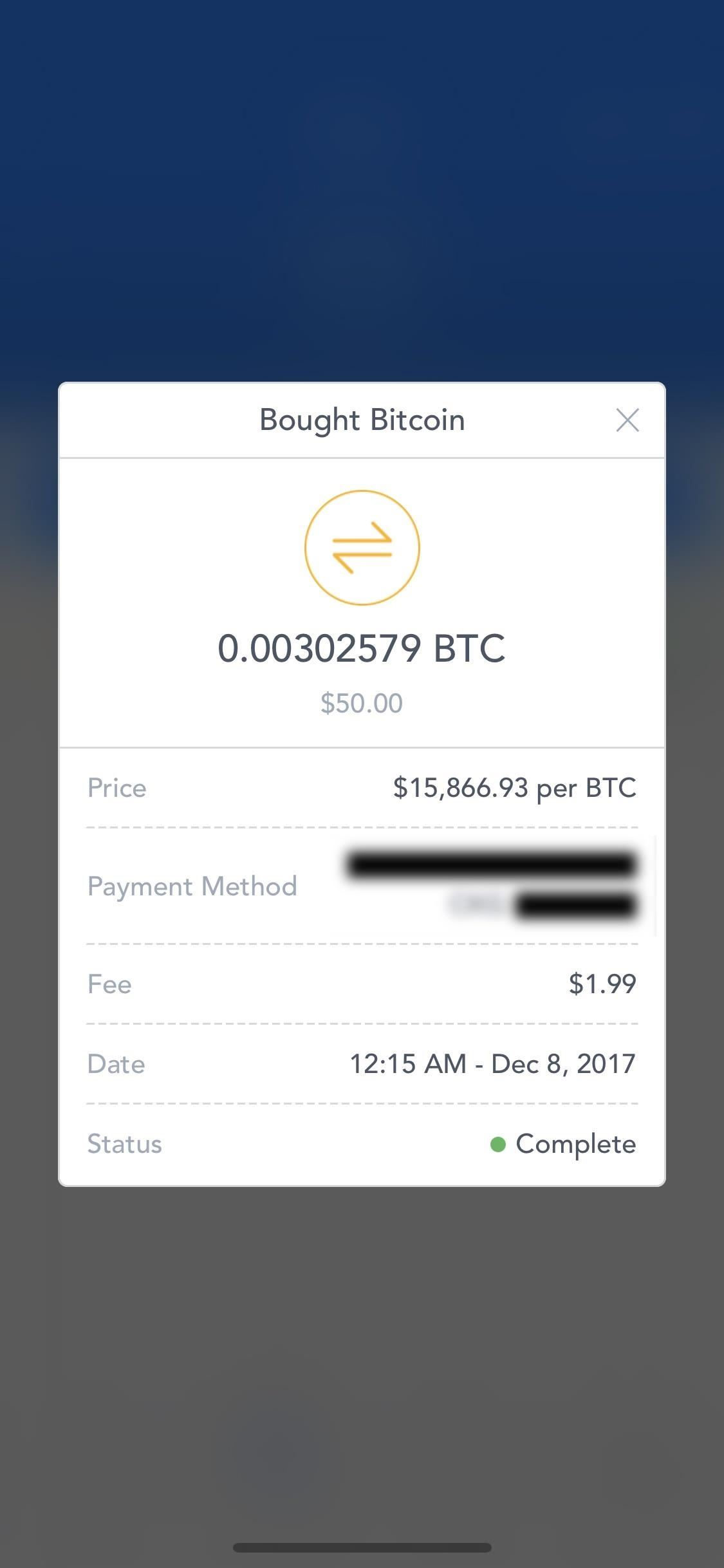 Coinbase 101: Fees and Fine Print You Need to Know Before Trading Bitcoins and Other Cryptocurrencies