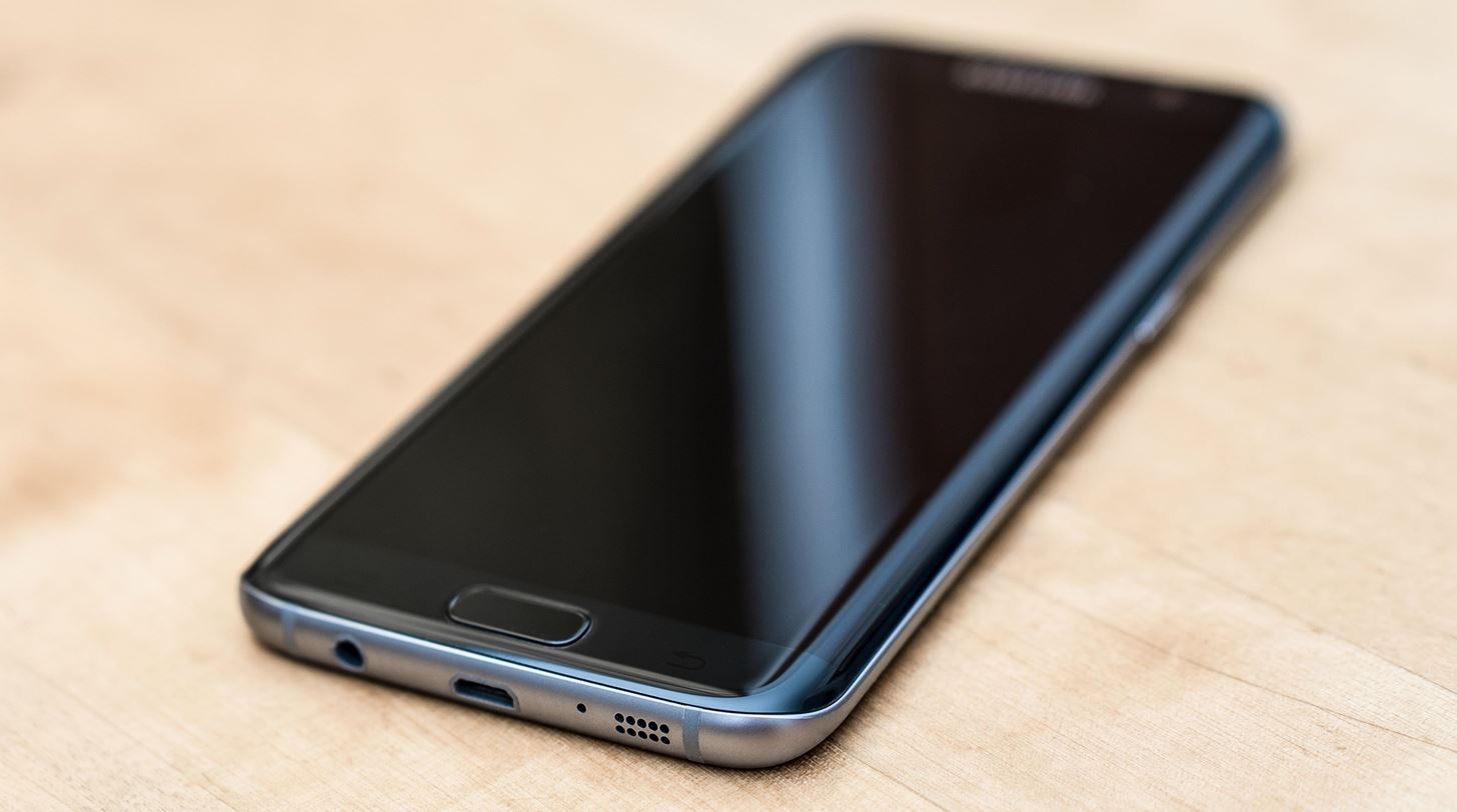 Samsung Seems Set to Eliminate Beloved Features with the Galaxy S8