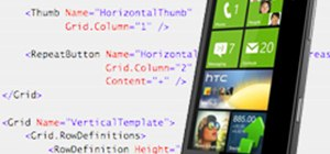 Develop Mobile Apps for Windows Phone 7 Devices (Complete Programming Guide)