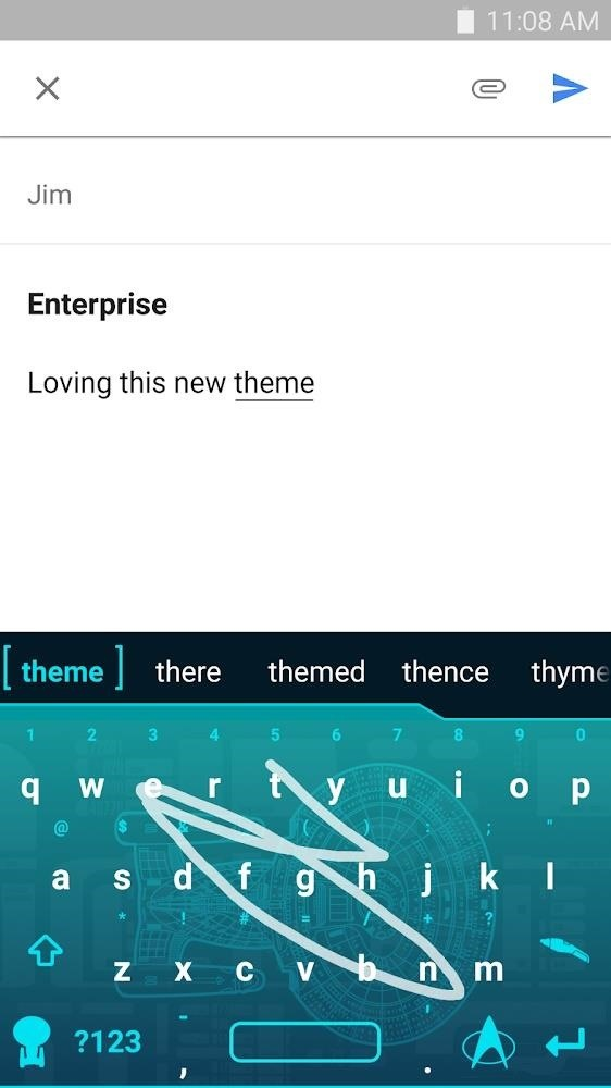 This Is the Best Swype Alternative for iPhone & Android
