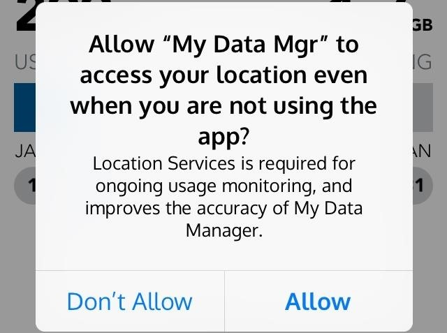 Will The Application Work If You Do Not Allow Access To Your Location Yes It Will Definitely Work But You Will Be Missing Out On Some Good Features And