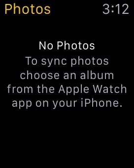 How to Take Screenshots on Your Apple Watch