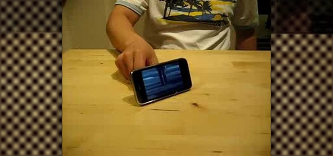 how to make a paper iphone how to make a free iphone paper clip stand 171 smartphones 7982