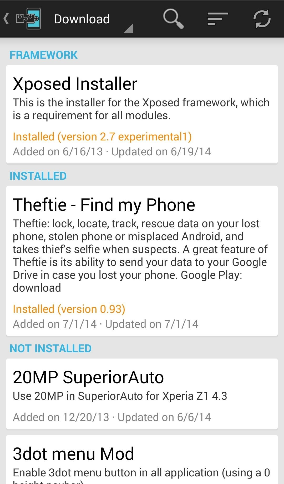 How to Find Your Missing Android Phone, Wipe It Clean, Disable USB, Capture Thief Selfies, & More