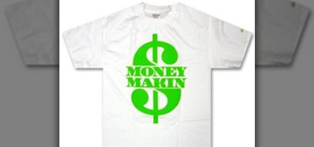 How To Earn Money For Creative T Shirt Designs Internet