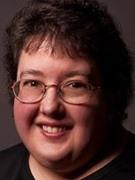Julie Endres