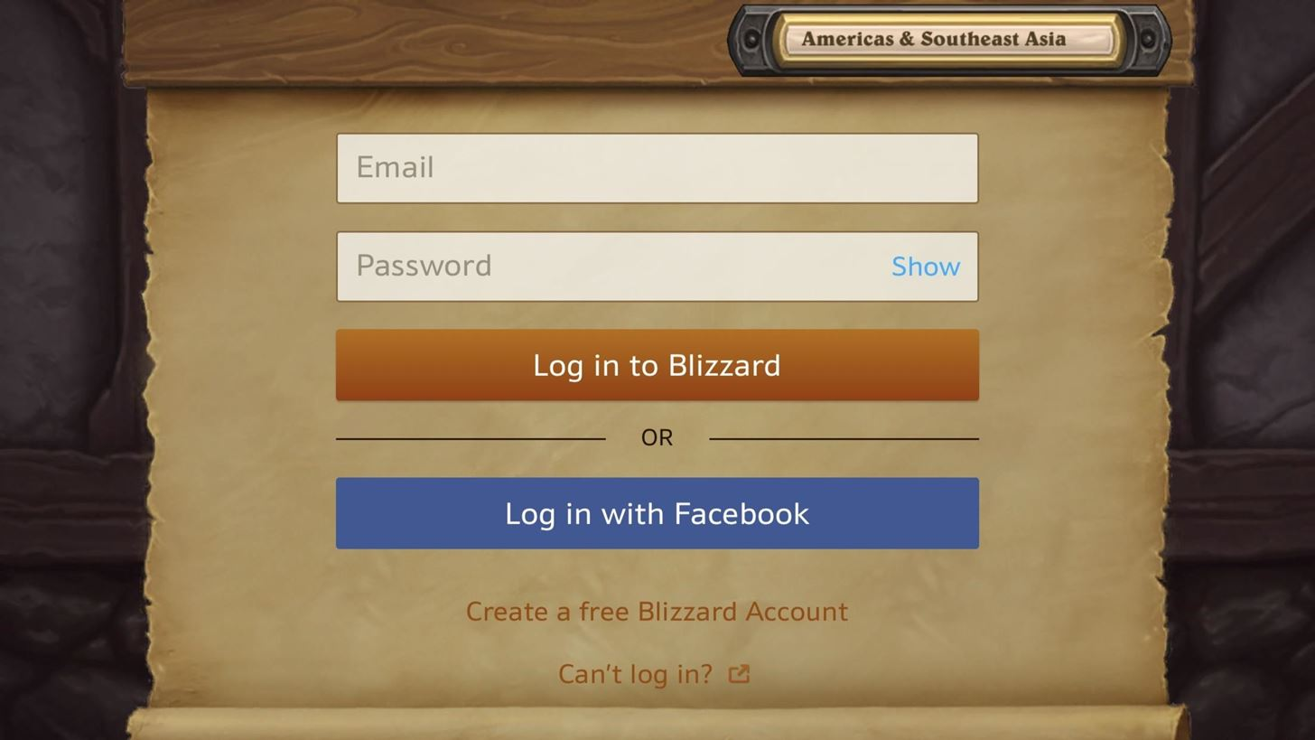 How to Get Free Hearthstone Packs by Playing on Mobile