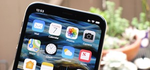 how to get rid of unused apps on iphone x