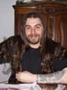 Paul Lionardo