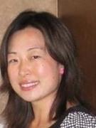 Karen Ahn