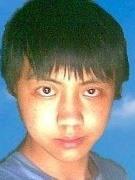 Mingheng Wang