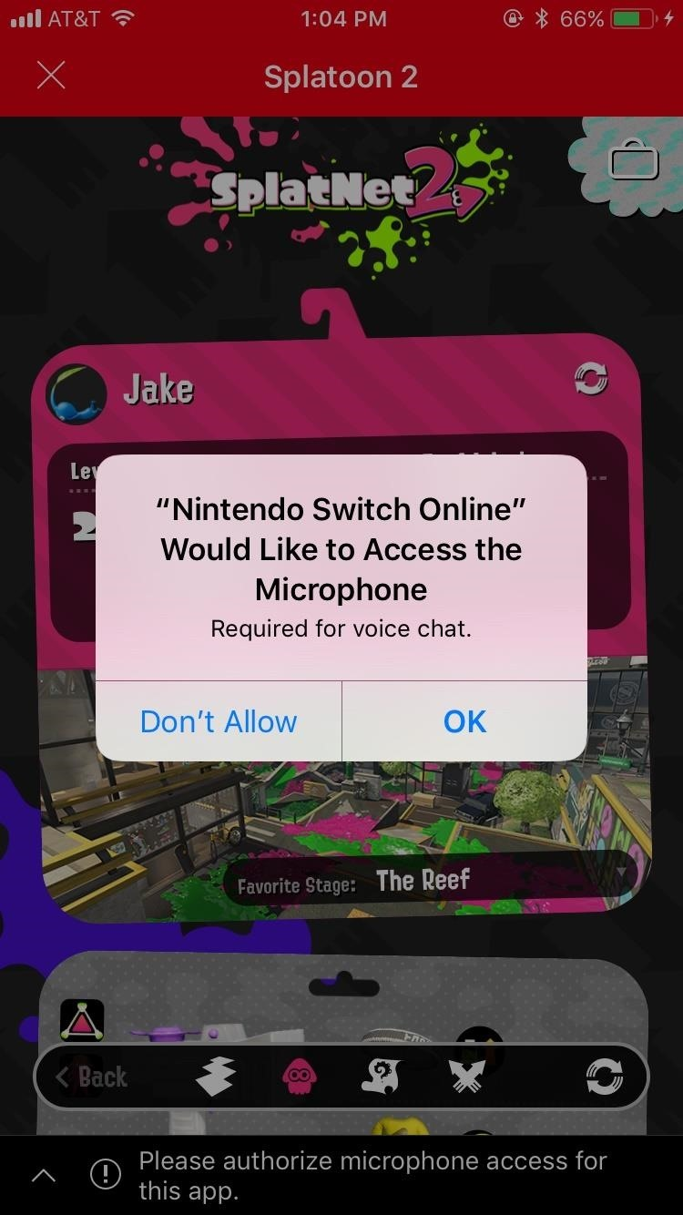 Nintendo Switch: How to Use the Nintendo Switch Online App to Play