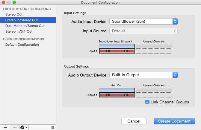 How to Increase the Sound & Quality of Your Mac's Speakers