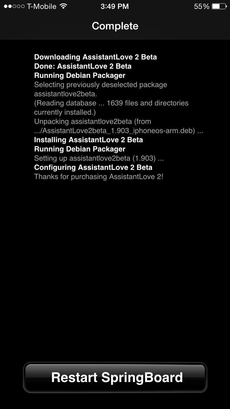 Make Siri Play Spotify Music on Your iPhone Running Older iOS Versions [Jailbreak Tweak]