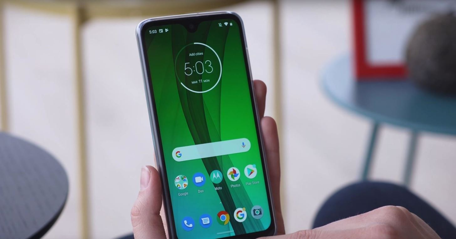 The Best Phones for Rooting & Modding in 2019