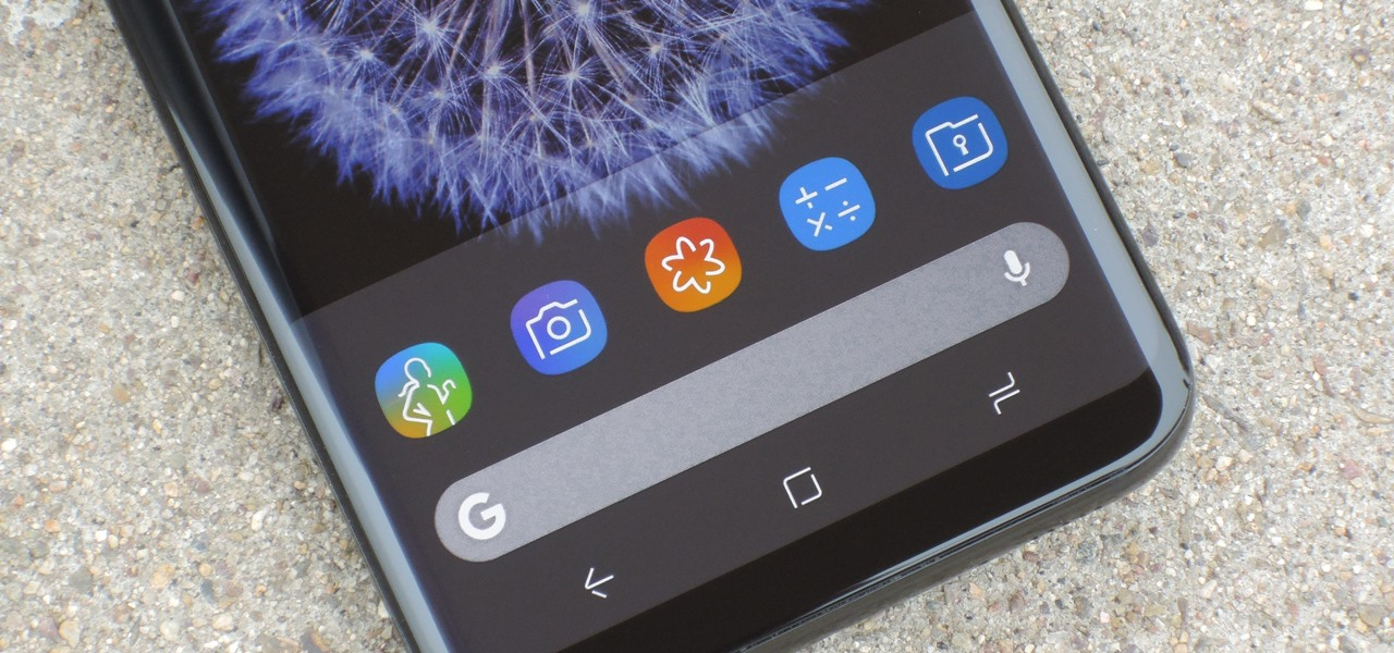 How to Get the New Pixel Launcher from Android 9 0 Pie on Any Phone