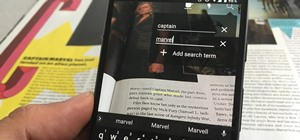 The 5 Best Apps for Scanning Text & Documents on Android