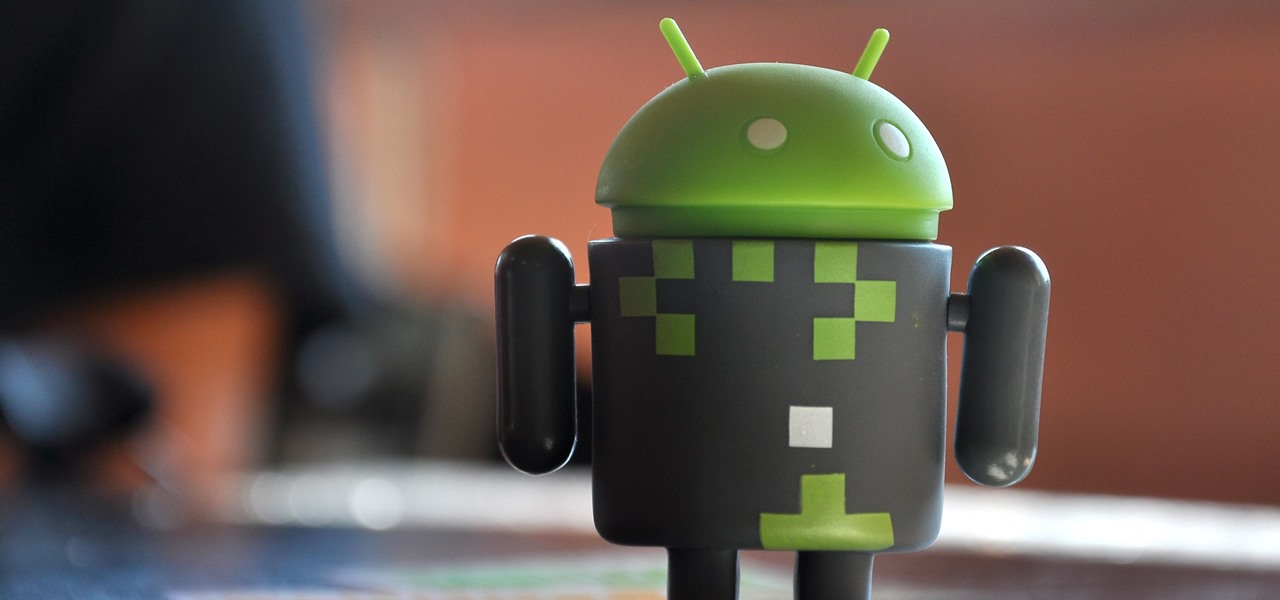 Google & Top Android Partners Sign Groundbreaking Patent Peace Deal