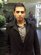 Wahid Ullah