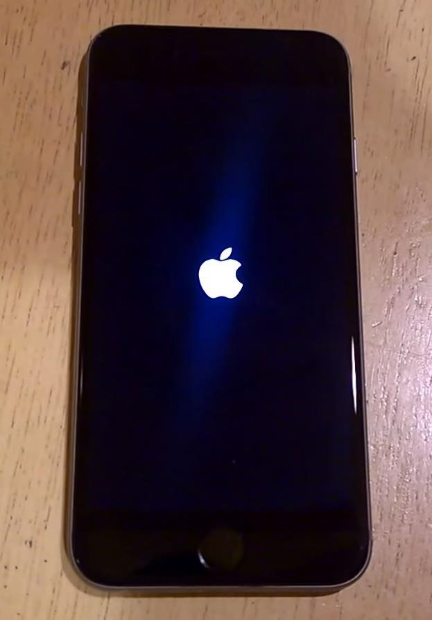 How to Fix a Bricked iPhone 6: Unresponsive Buttons, Red/Blue Screens, & Bootloops