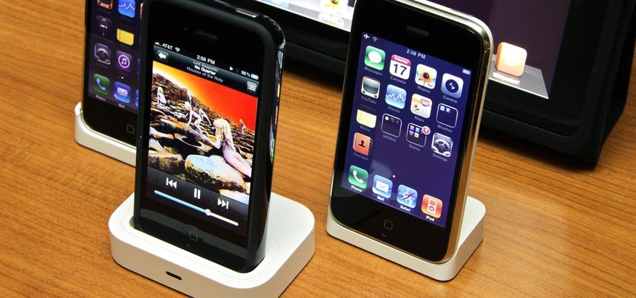 Play Music Simultaneously on Your iPad, iPhone, and iPod touch with the Seedio Loudspeaker App
