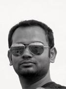 Dhruv Kumar