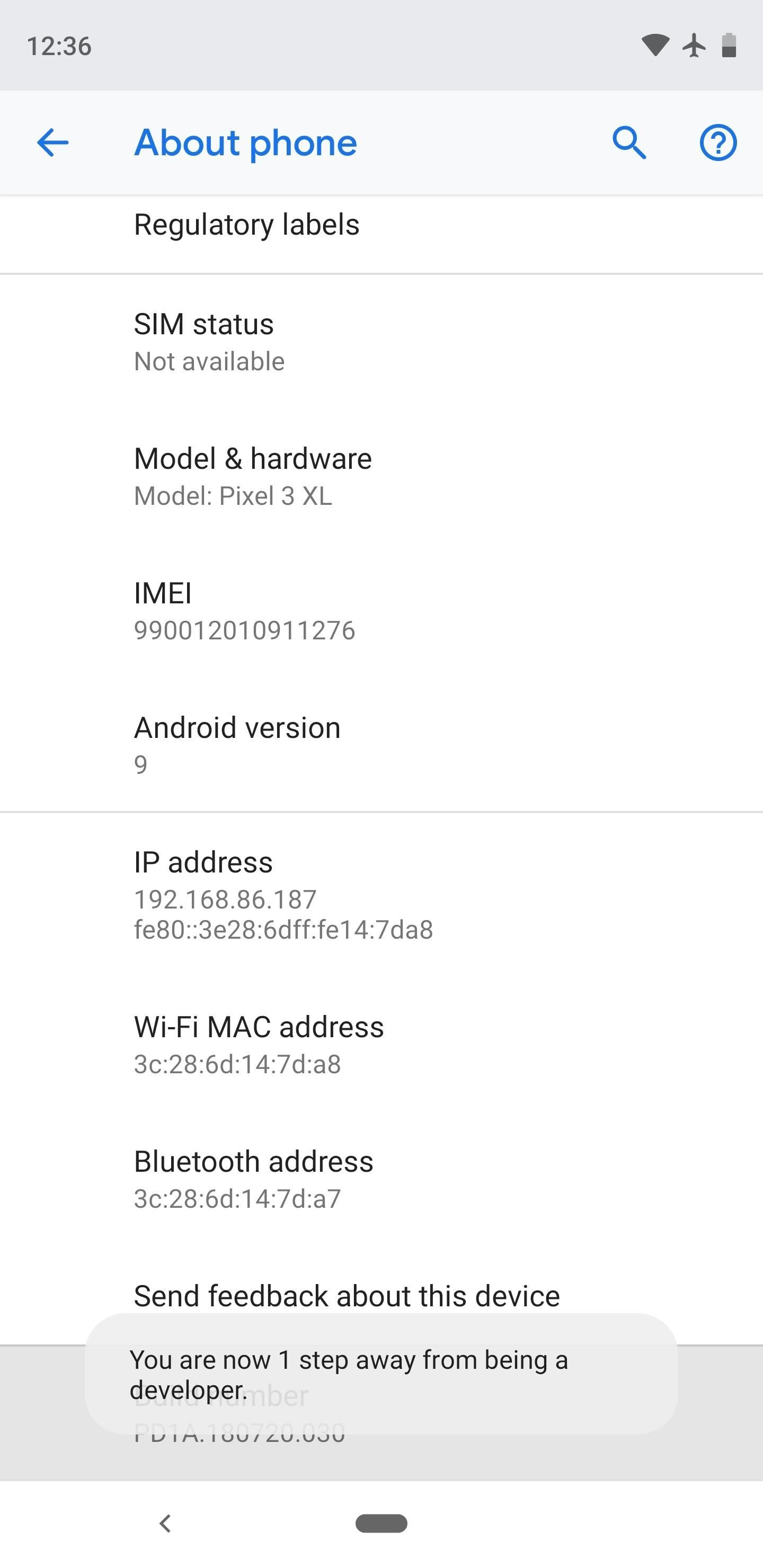 How to Unlock the Bootloader on Your Pixel 3 or 3 XL — a Beginner's Guide