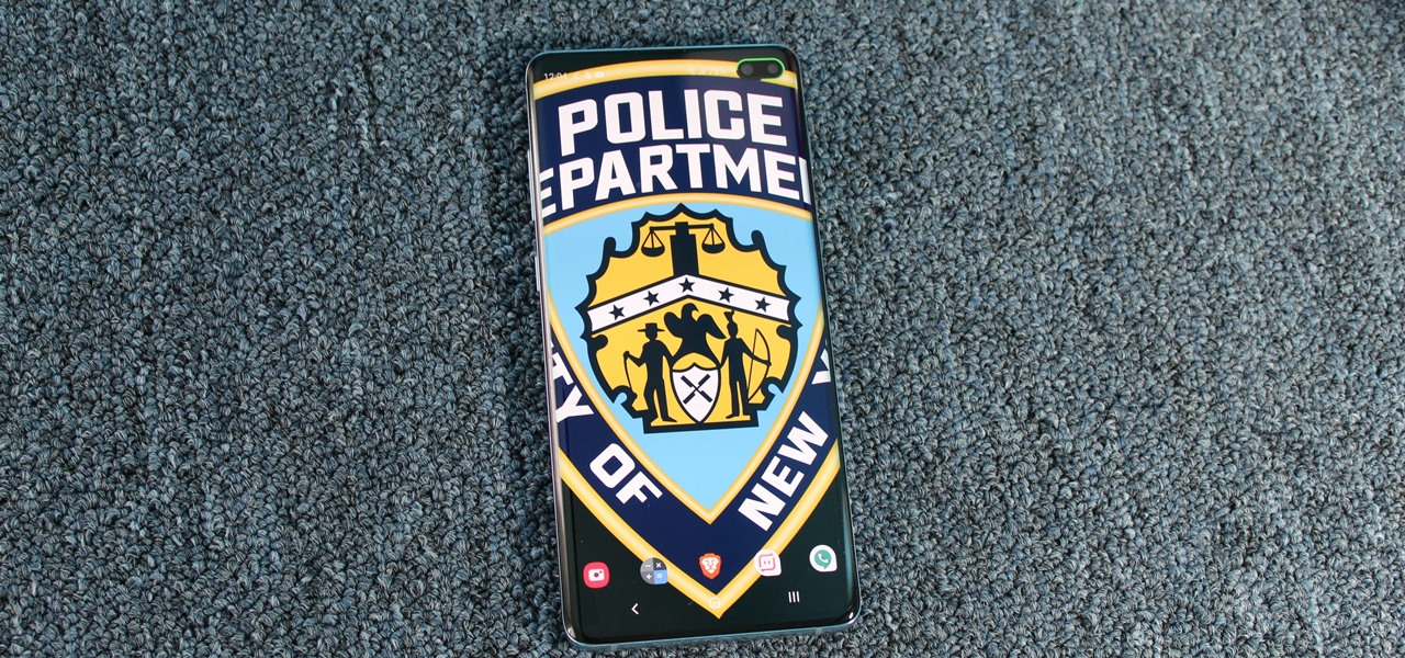 Keep Law Enforcement Out of Your Android Device