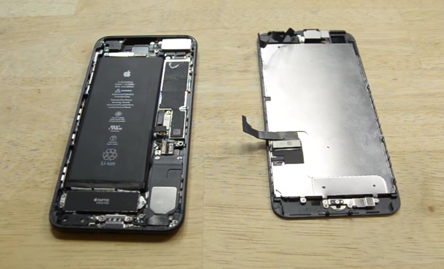 Tips from a Tech: Save Money on iPhone Repairs by Knowing Your Options
