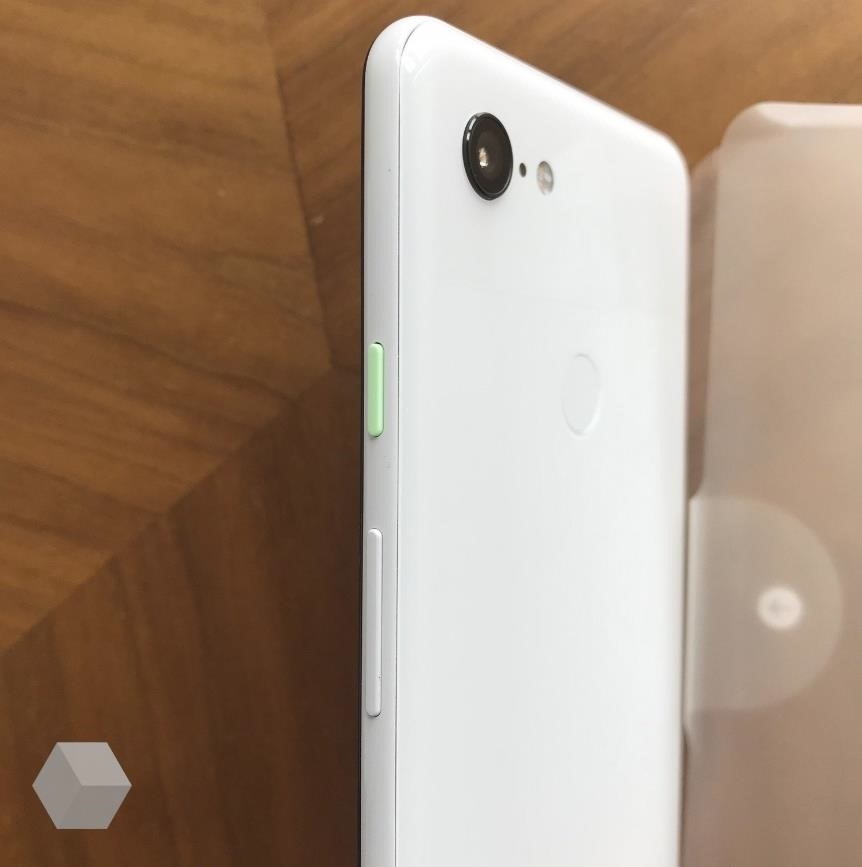 Google's announcement of Pixel 3 & 3 XL on October 9th - Here's Everything what we know