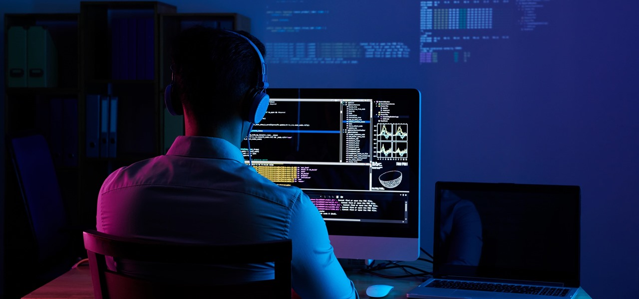 Leap into Cybersecurity with This Ethical Hacking Bundle