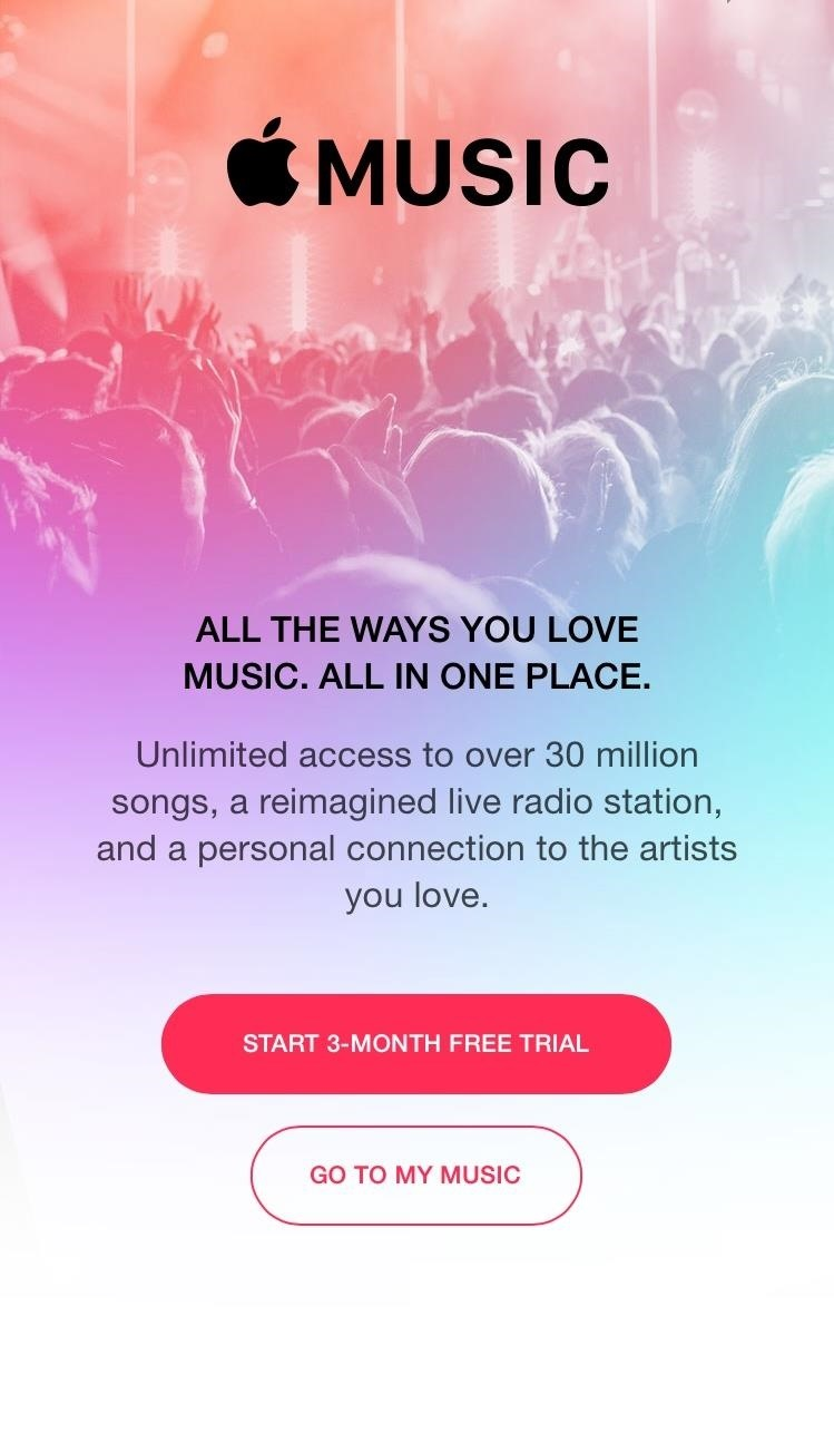 Keep It Free: How to Disable Apple Music's Auto-Renewal