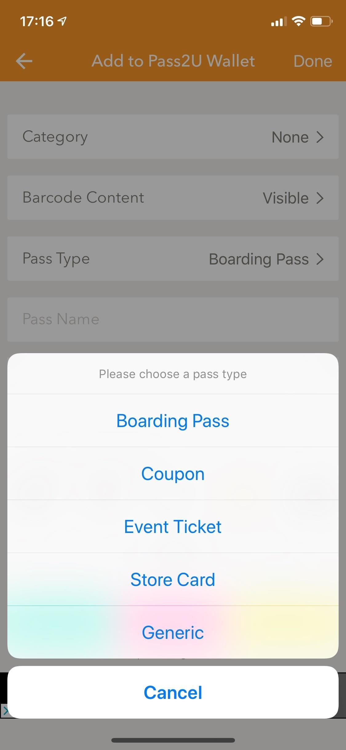 How to Add Unsupported Cards & Passes to Apple Wallet for Quick & Easy Access on Your iPhone