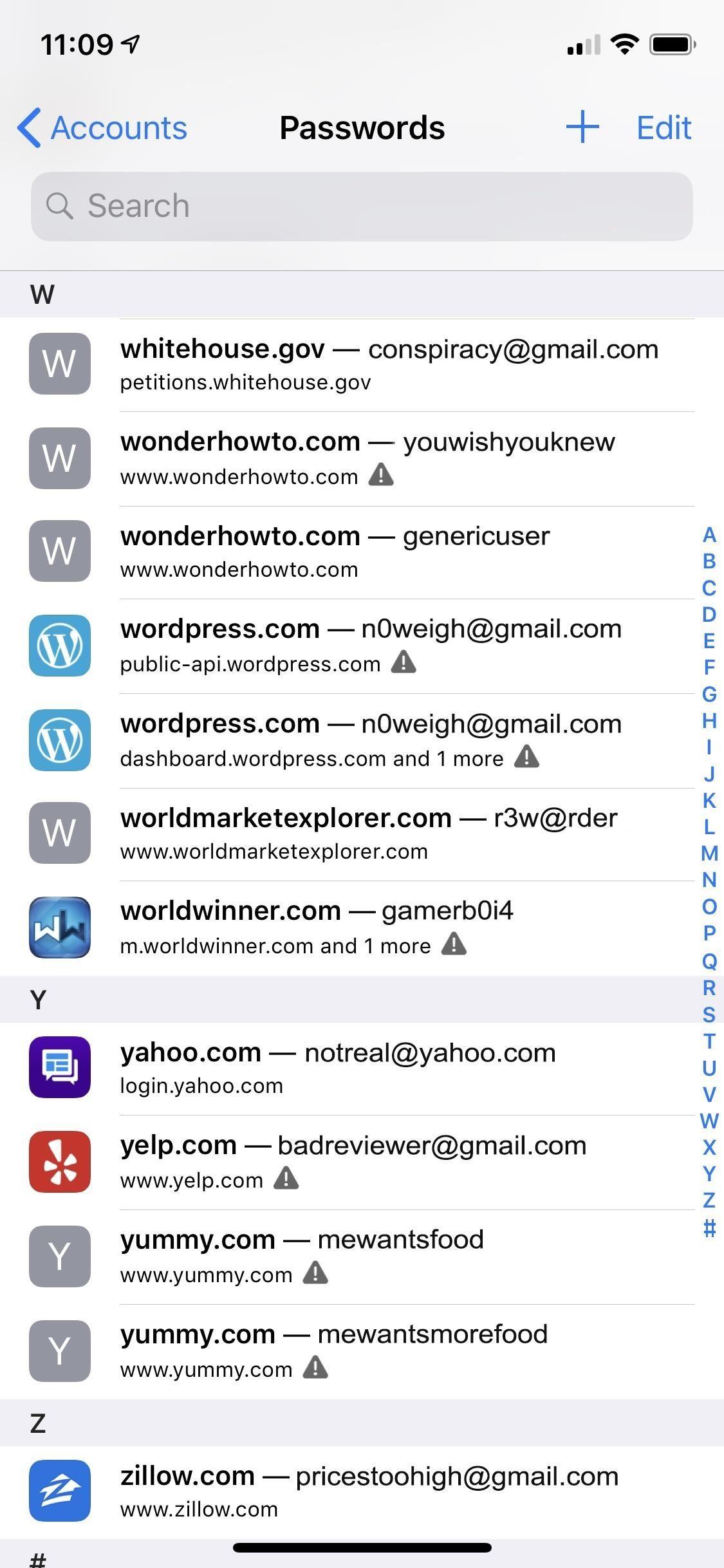 100+ Coole neue Funktionen von iOS 12 You Didn Wissenswertes über
