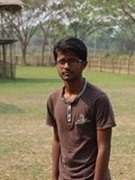 Sai Chander