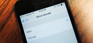 how to turn off voice control on iphone ios 7