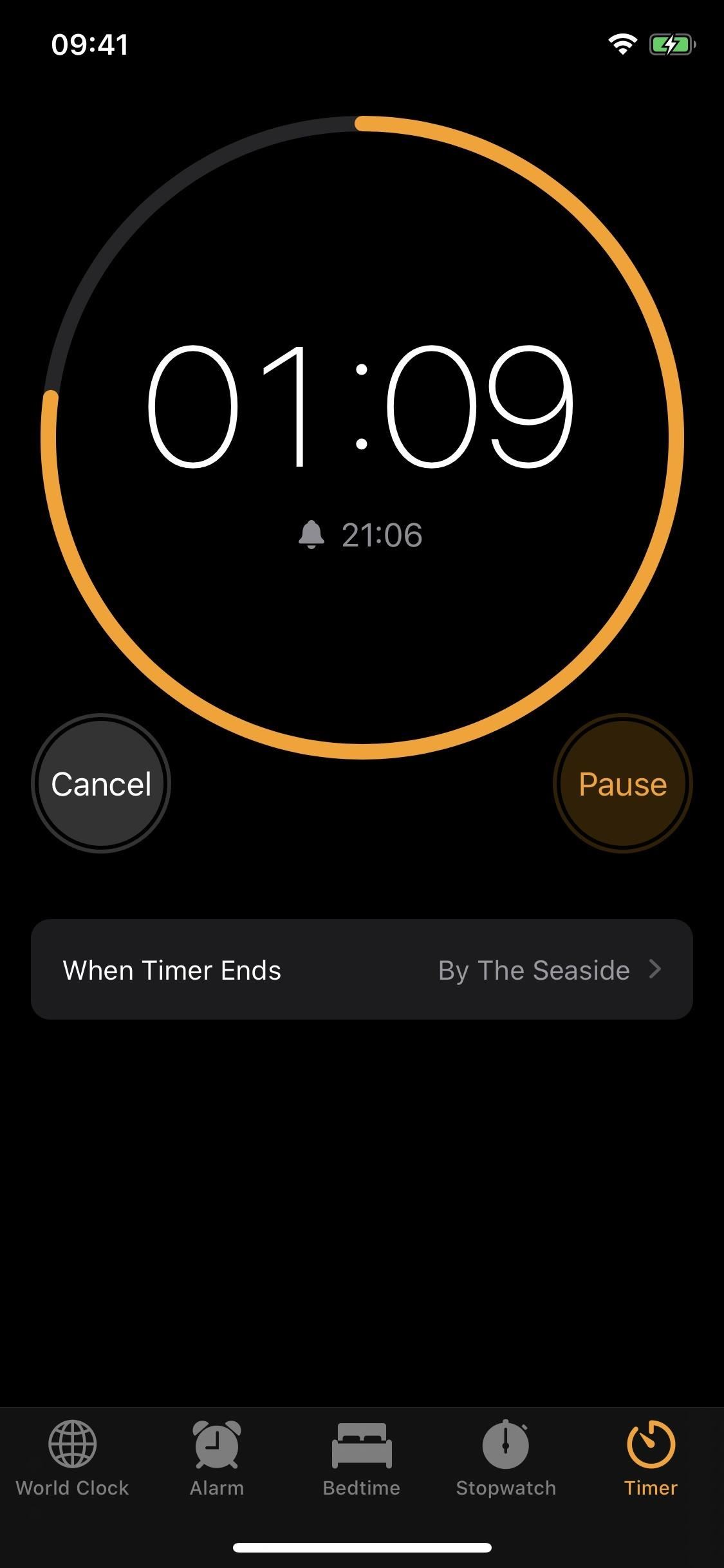 Use These Tricks to Set Timers Faster on Your iPhone