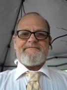 Bill Phillipson