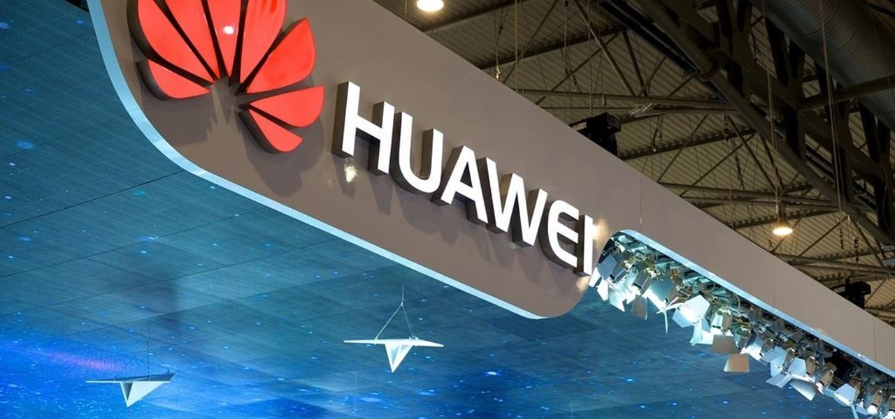 Huawei's Latest Effort to Crack the US Market—Getting into AT&T Stores