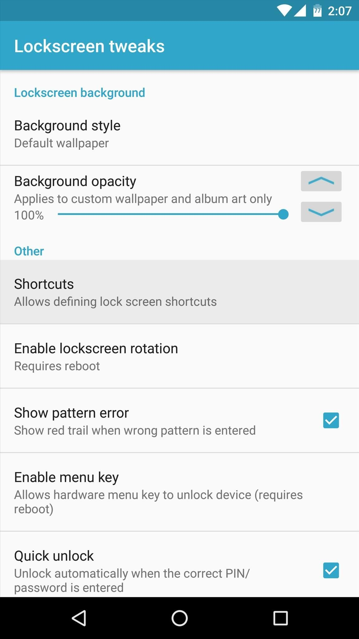 How to Use the Best Root-Level Customization Tool for Android