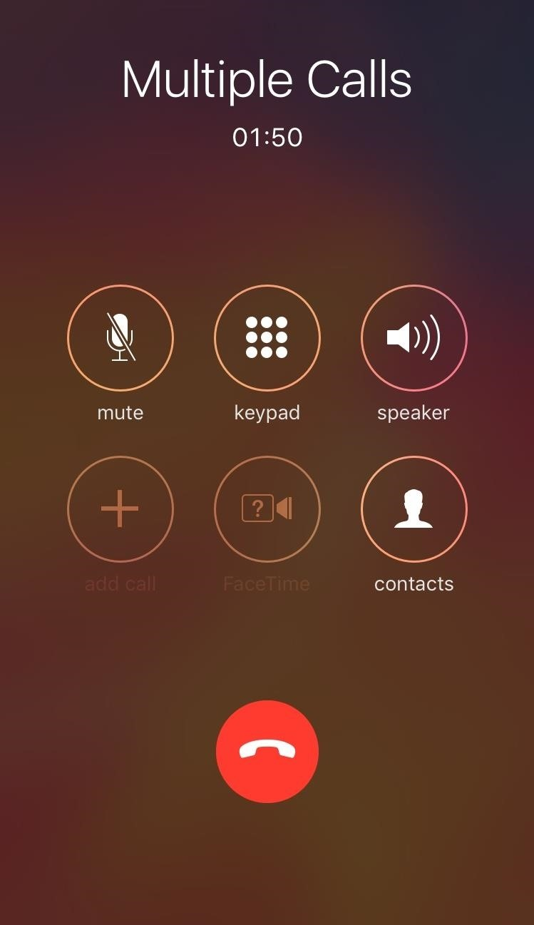 How To Record Phone Calls On Iphone Ios