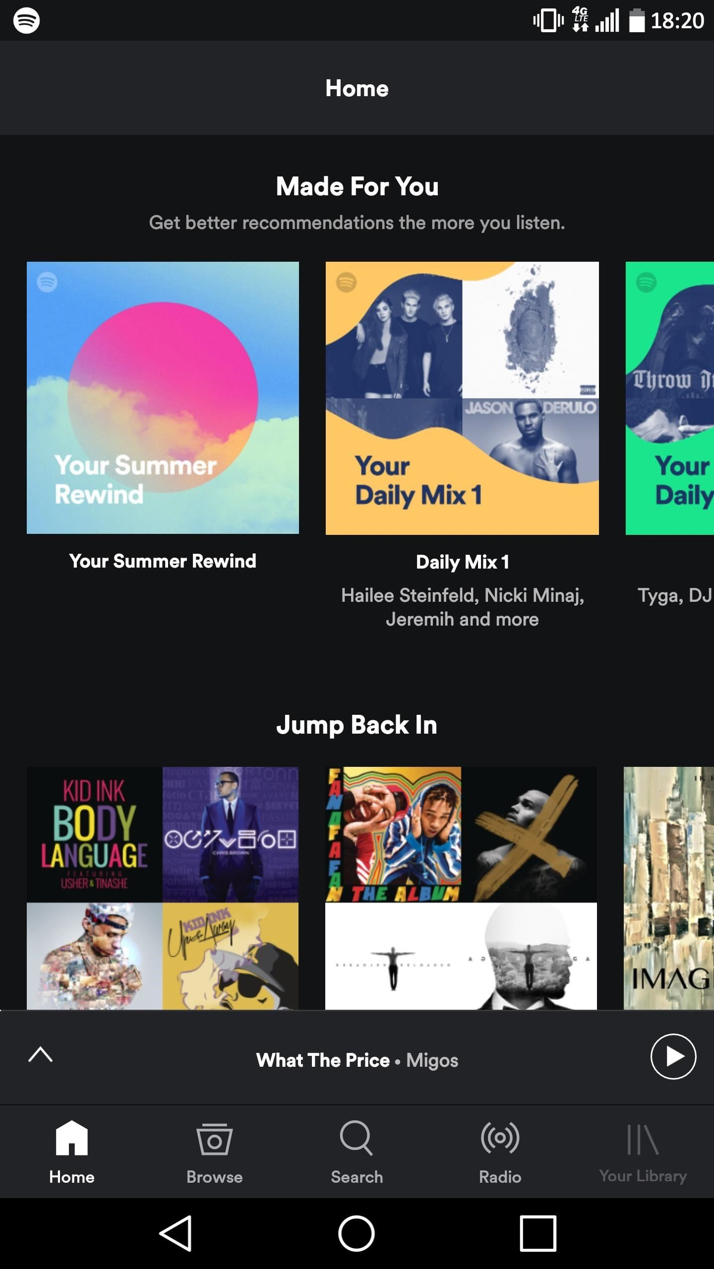 Spotify 101: How to Enable & Use Waze Integration