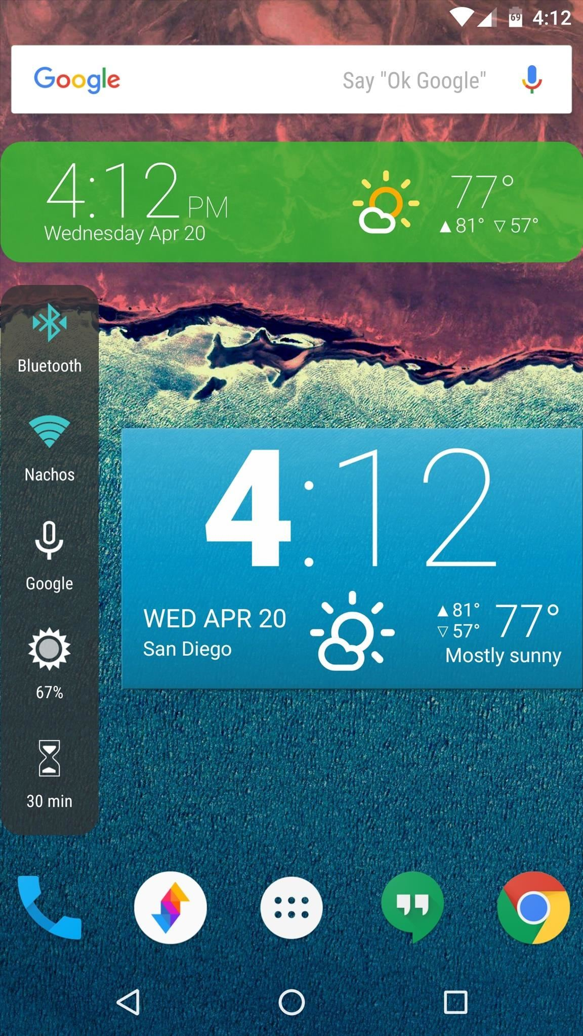 10 Great 99 Cent Apps You Need on Your Android Right Now