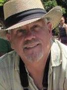 Gary James