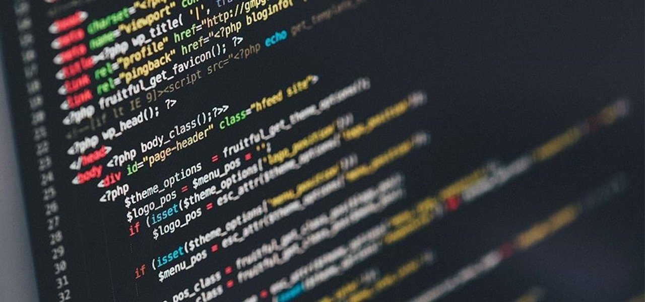 This Java Bootcamp Will Get You in Prime Coding Shape