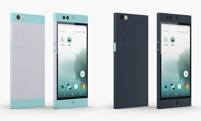 Deal Alert: Unlocked Nextbit Robin $100 Off for a Limited Time