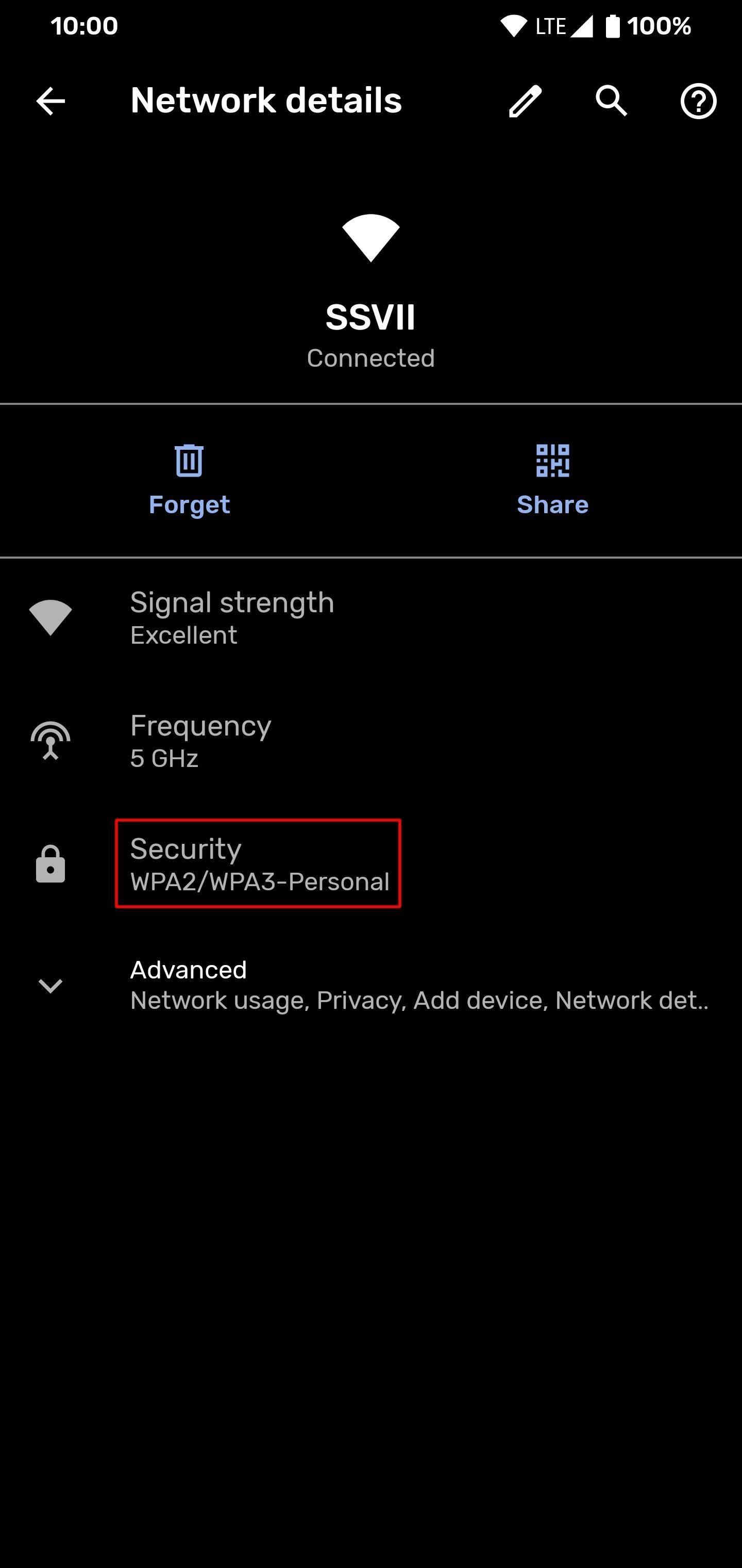 How to Enable WPA3 on Your Google Wifi Network to Beef Up Wireless Security